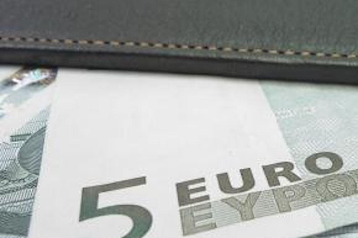 Pensioni flessibili, le ultime novità ad oggi 6 giugno nel confronto atteso tra Governo e sindacati: ecco i nodi del contendere