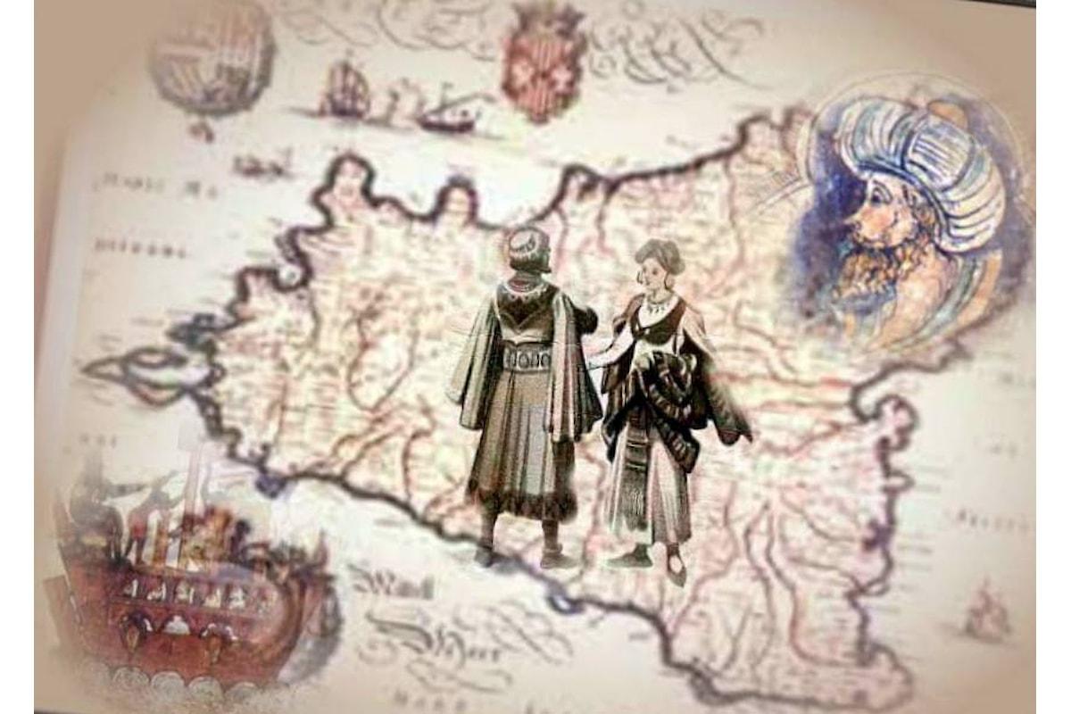 Sicilia Muslim Friendly: il nuovo network dedicato alle PMI siciliane