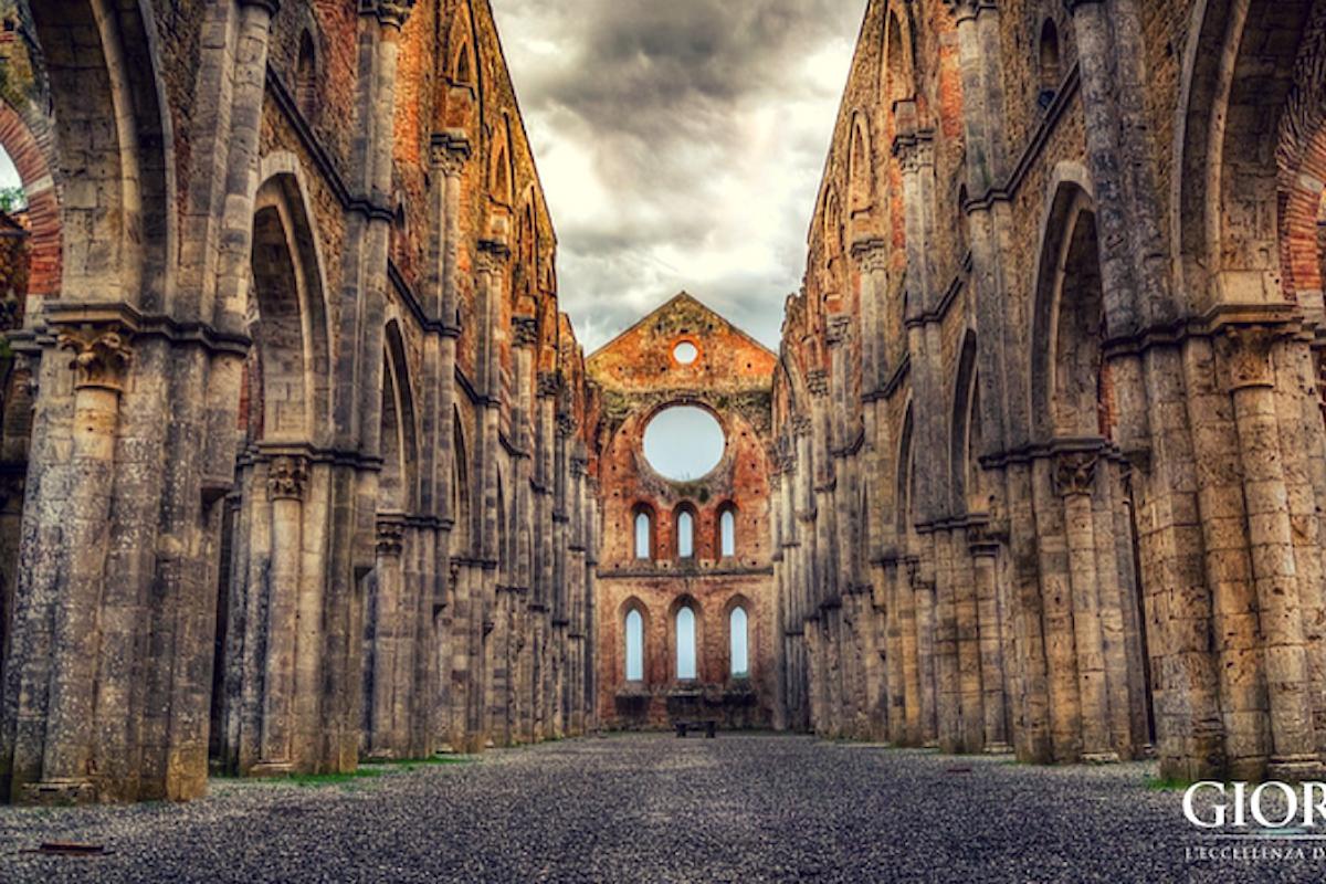 Toscana segreta: curiosità e fatti poco noti su una regione dai mille volti