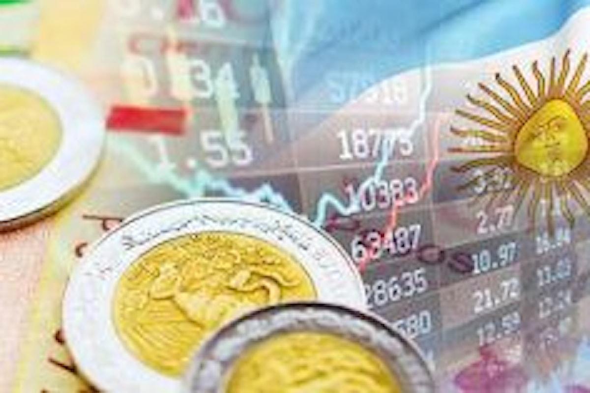 Investitori sempre più scettici riguardo le economie emergenti