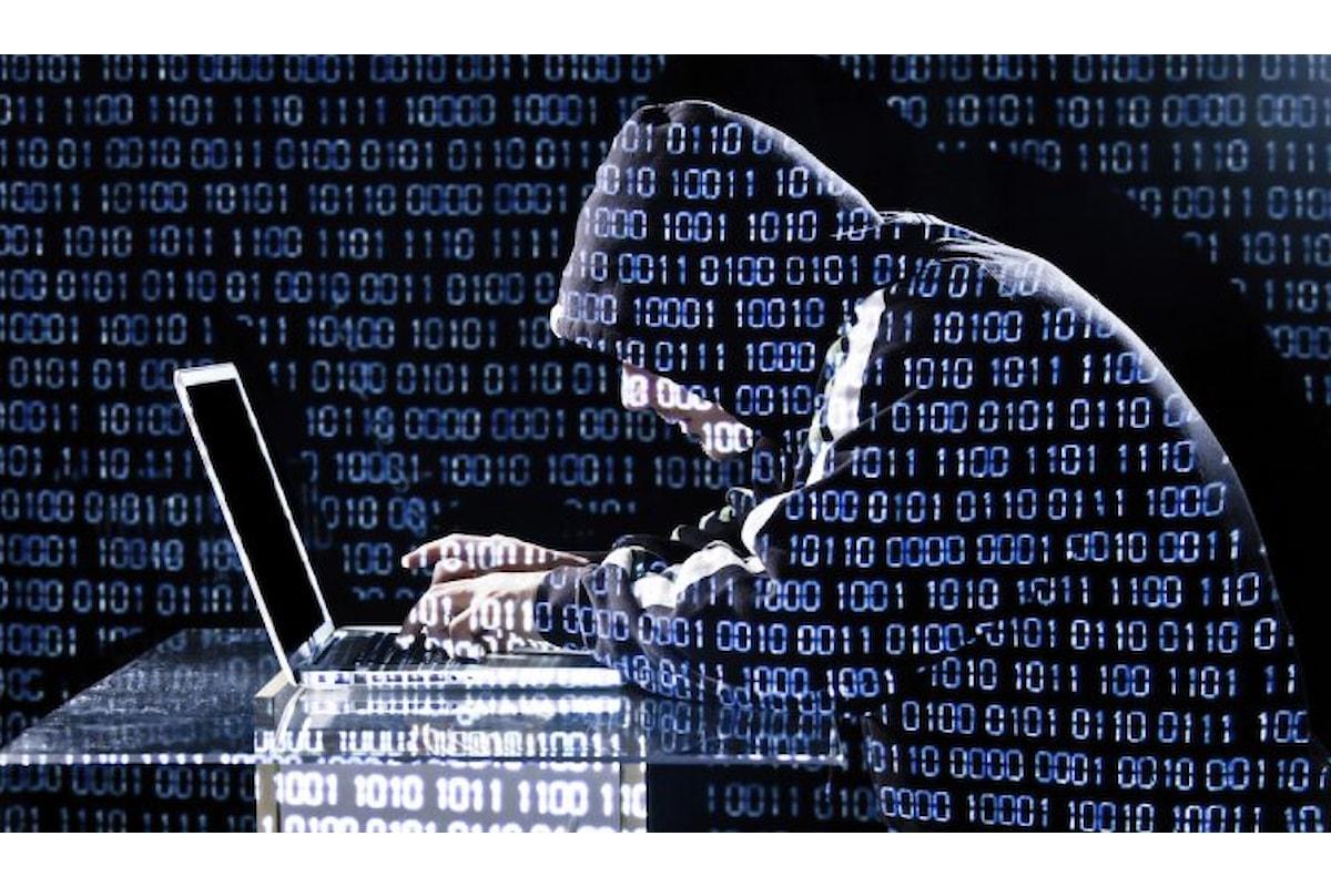 Assicurazioni, la miniera d'oro della cybersecurity