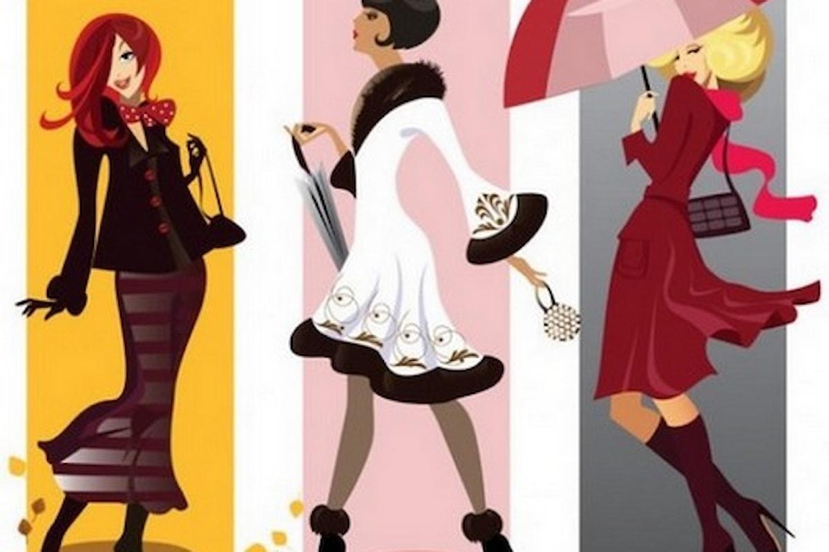 Sempre crescente il successo riscosso dal blog di moda