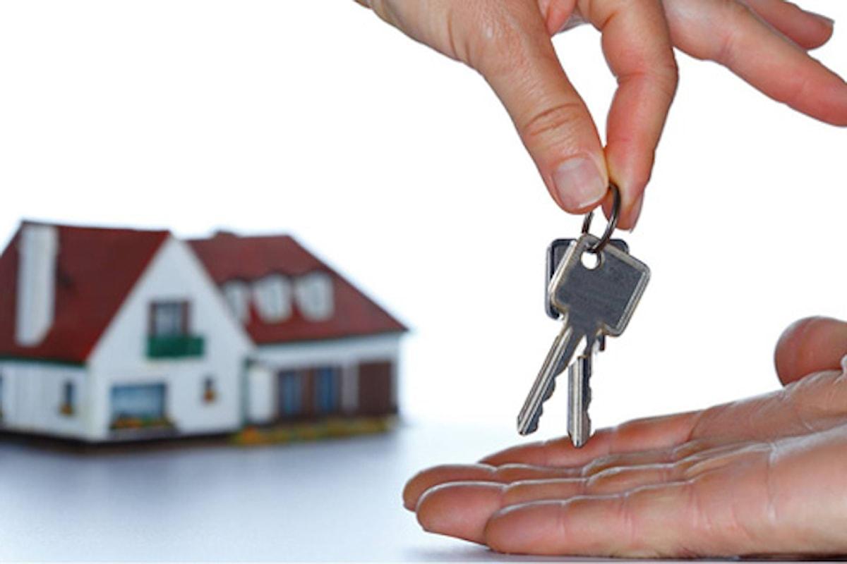 Quali sono i documenti necessari per vendere casa in maniera corretta?Vediamolo insieme