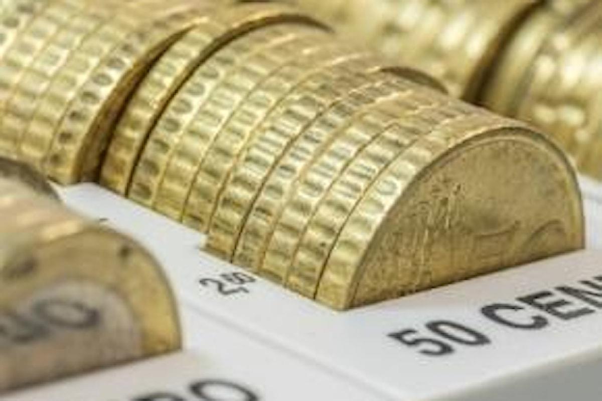 Pensioni minime, ultime novità oggi 6 settembre: ipotesi intervento legato al riccometro?