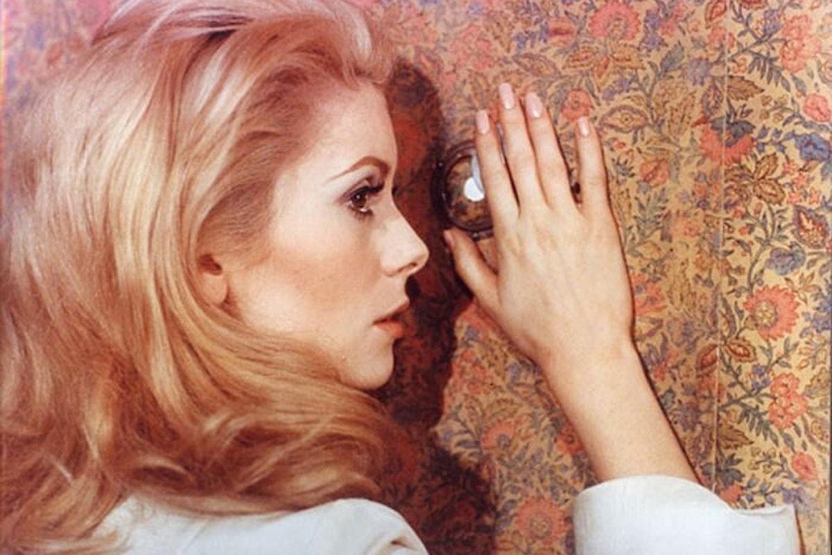 Dal 21 agosto, 13 film tra i più rappresentativi di Buñuel allo Spazio Oberdan di Milano