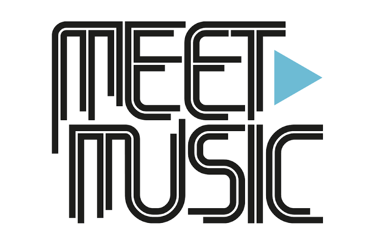 Meet Music Follonica (GR) 28 - 30 giugno: crescono le iscrizioni al workshop gratuito per dj con Tommy Vee, Mauro Ferrucci ed altre star del mixer