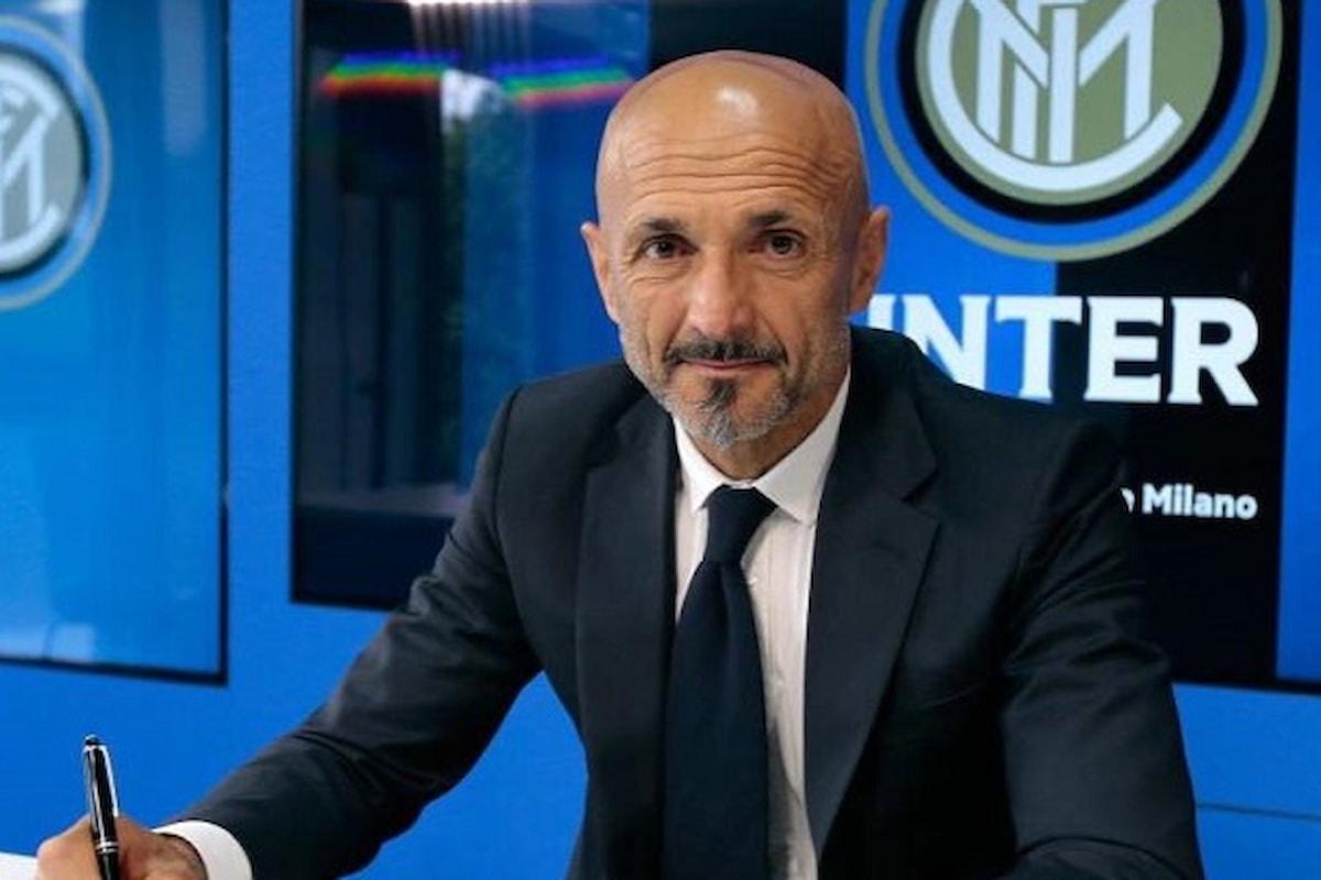 Spalletti parla della partita col Napoli: Lo abbiamo già battuto