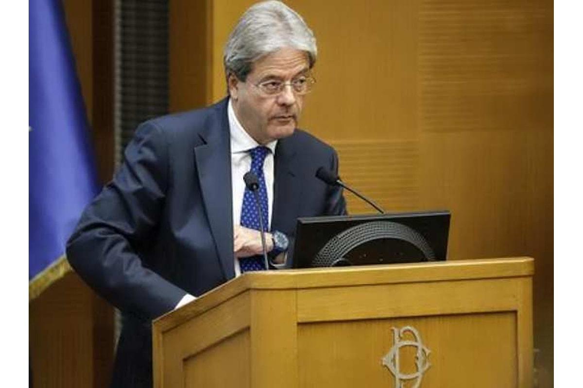 Problemi sul decreto banche venete in discussione alla Commissione finanze della Camera