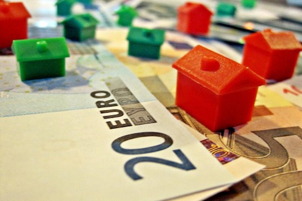 Comprare casa: le città più care