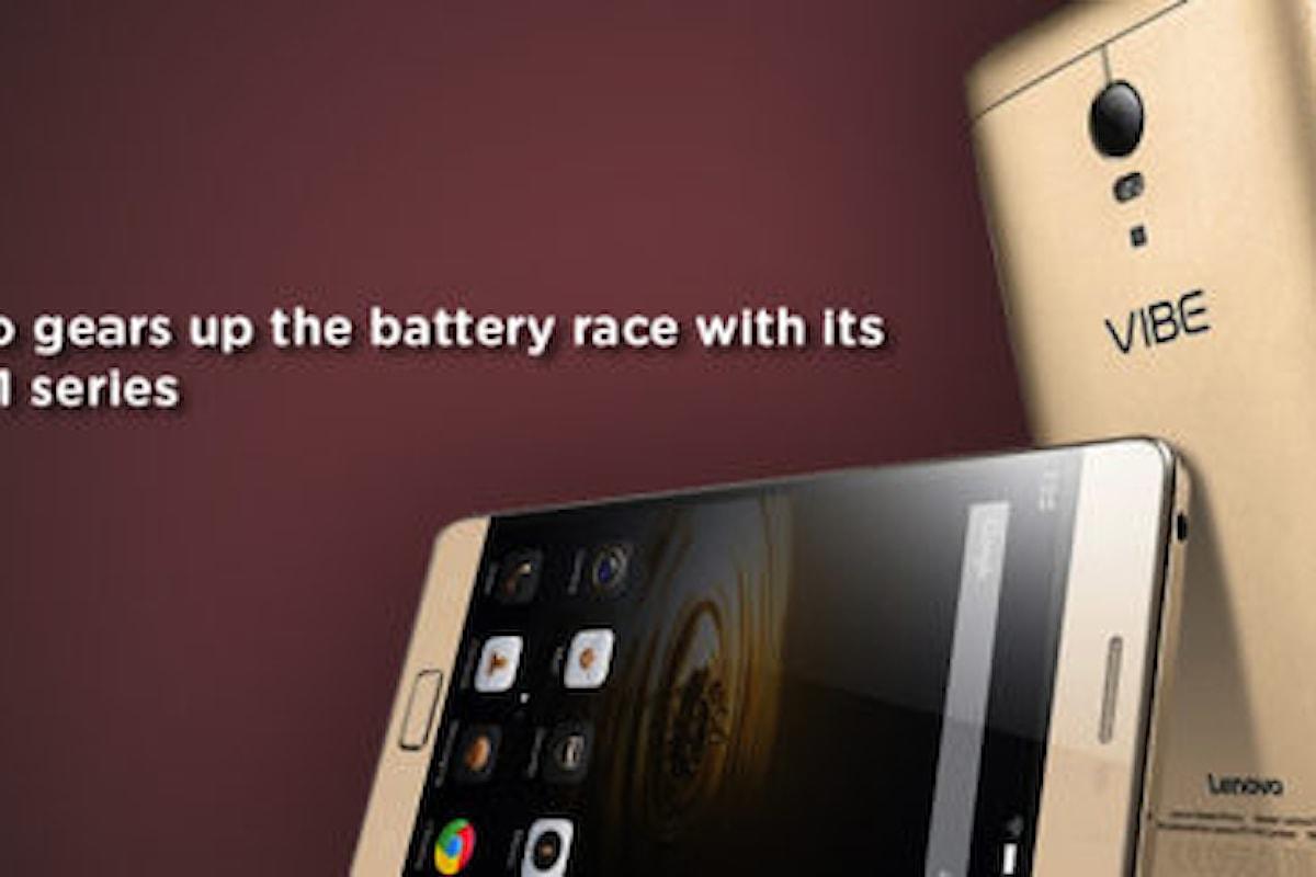 Quali sono i migliori smartphone cinesi fino ad oggi?