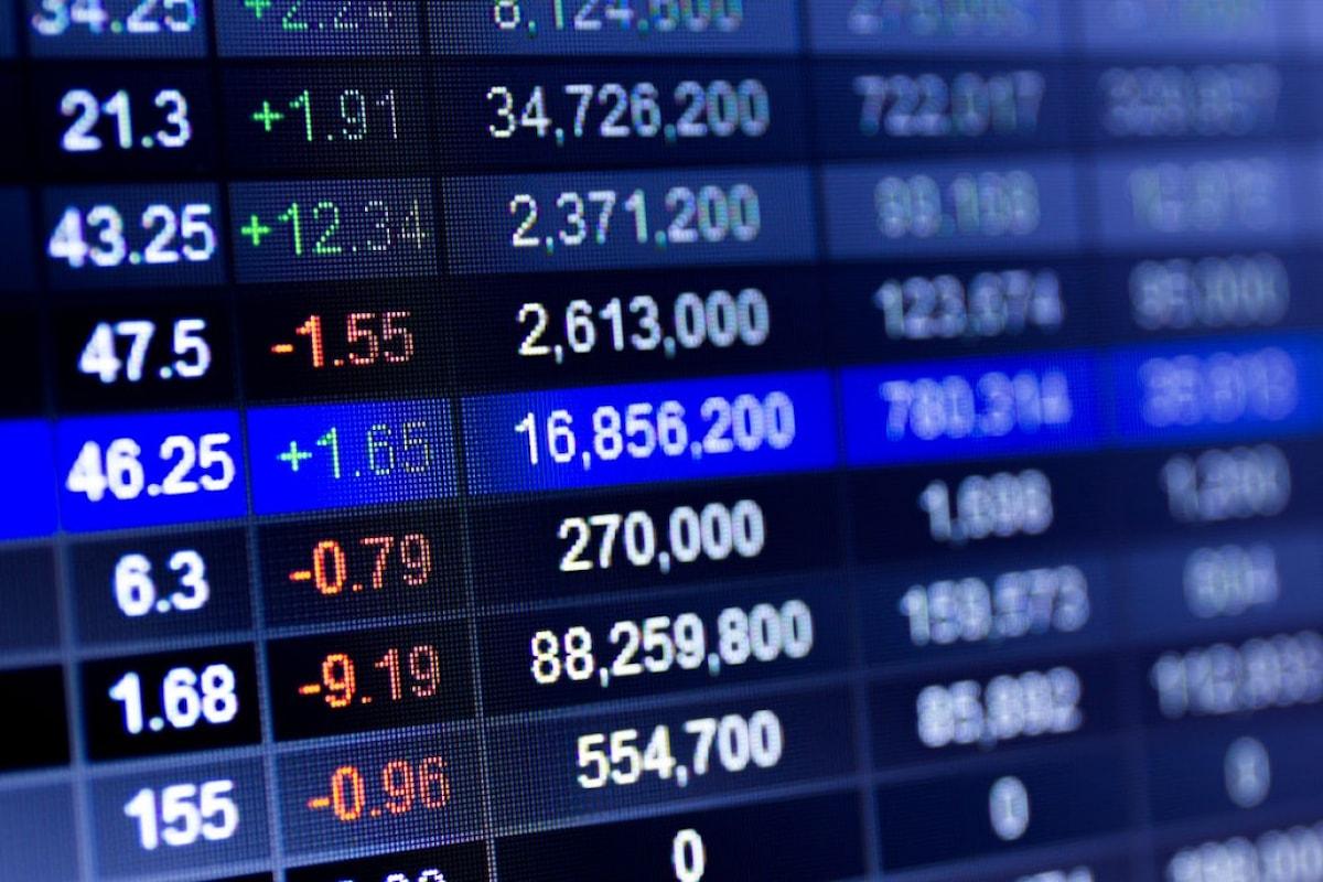 Finanza, il protezionismo USA è un fattore di pericolo per i mercati