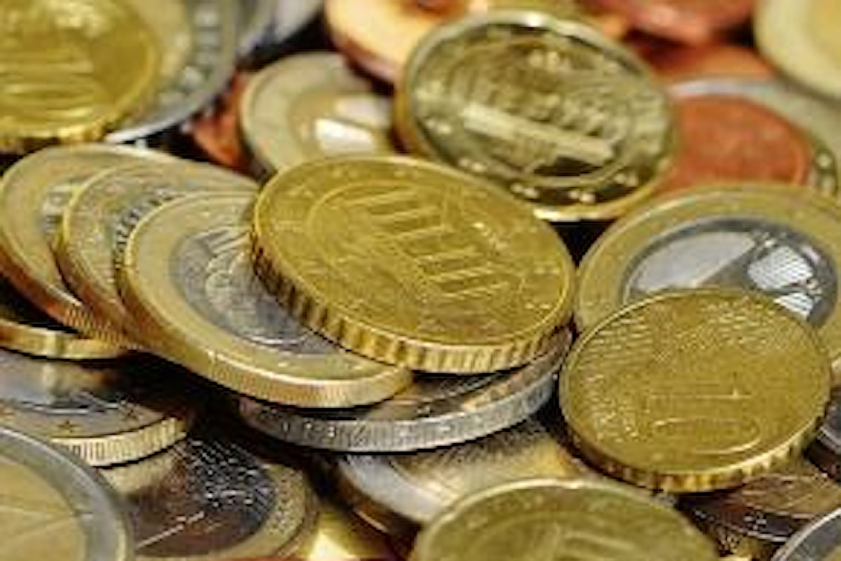 Pensioni, ultime news sulle trattenute dello 0,1: Governo congela il parametro