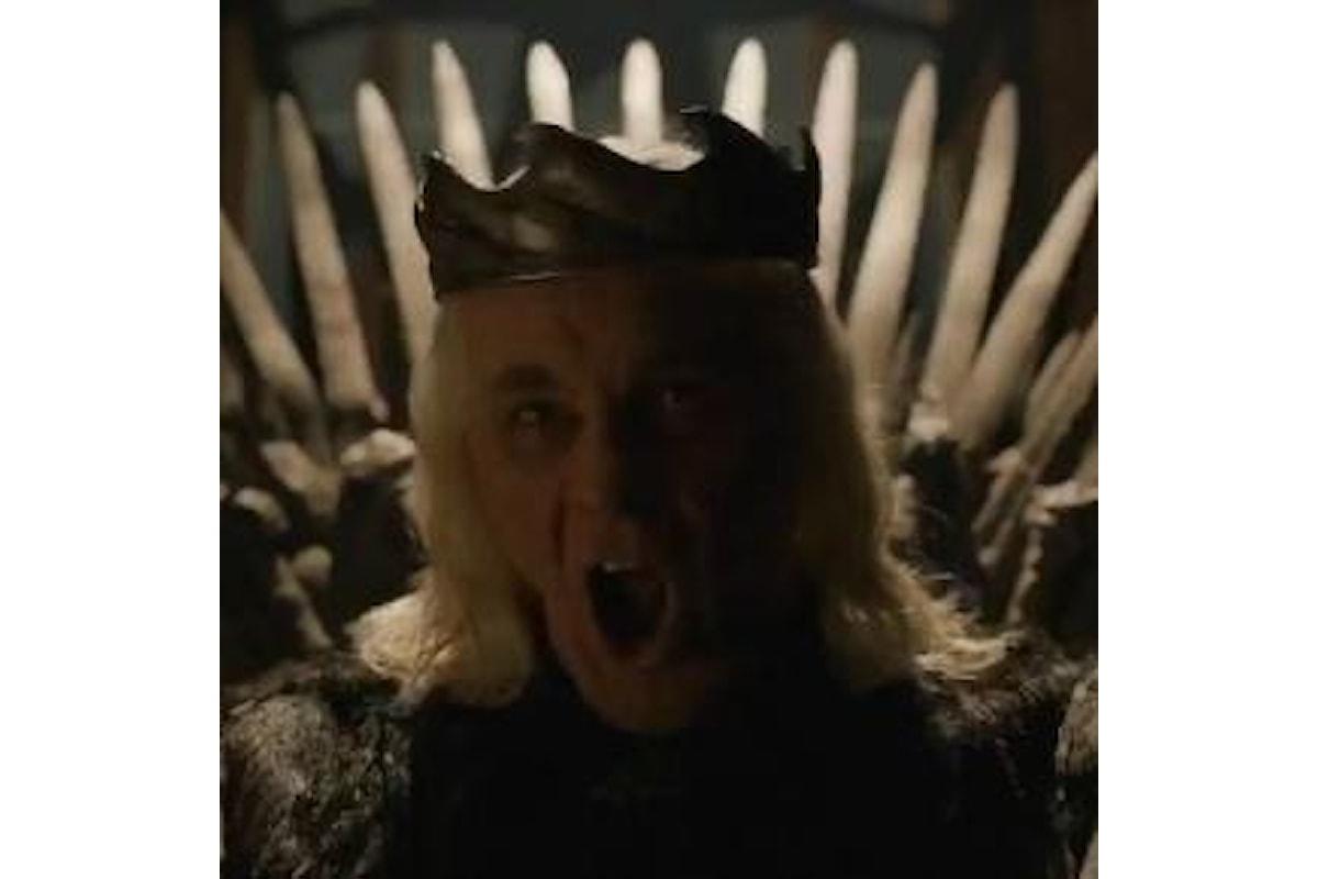 Il Trono di Spade, il significato delle visioni di Bran Stark