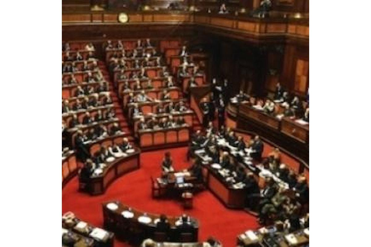 Pensioni flessibili 2016, ultime novità ad oggi 5/05: si va verso un confronto tra Governo e Parlamento?
