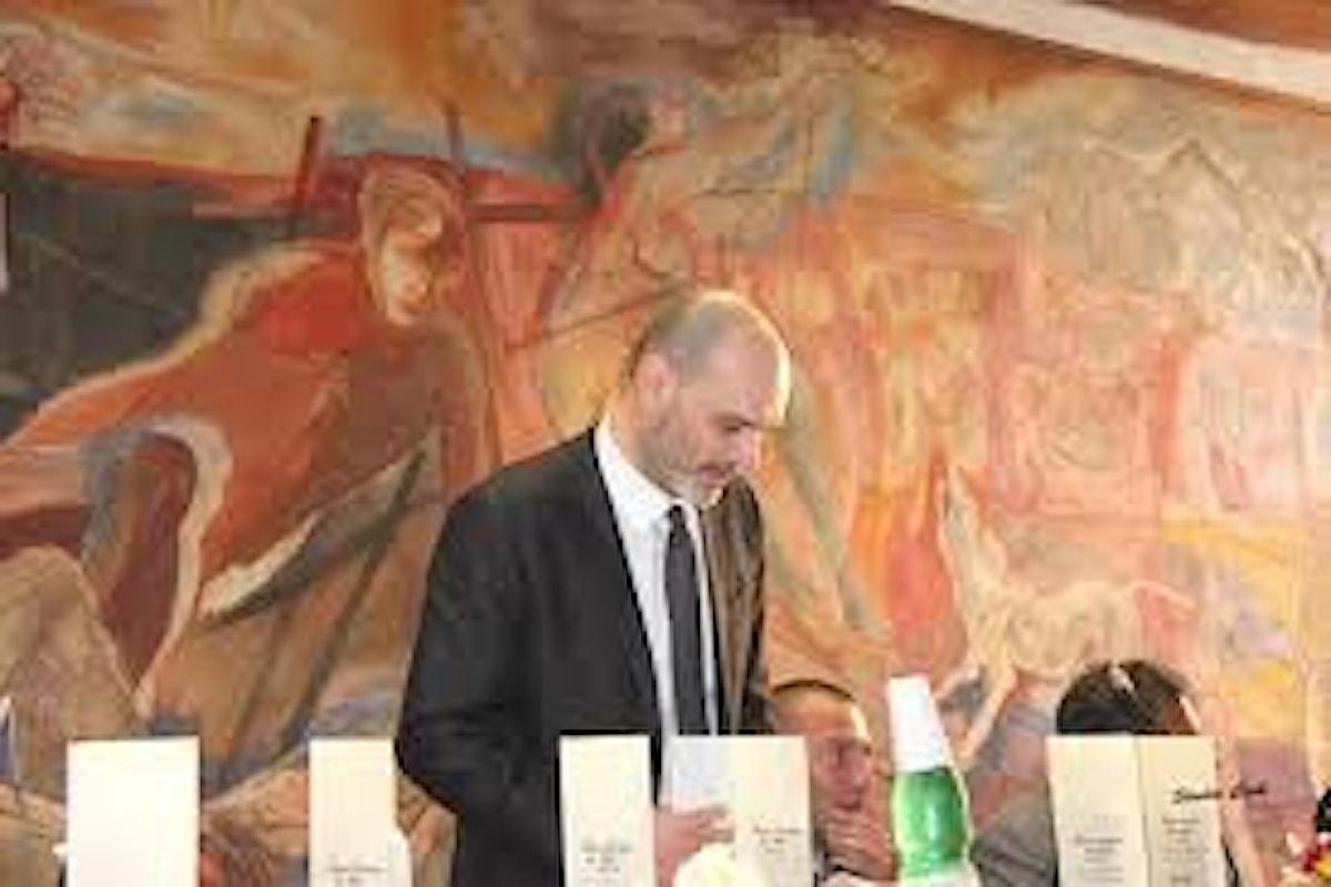 La VI edizione del Premio Lunezia da Bere