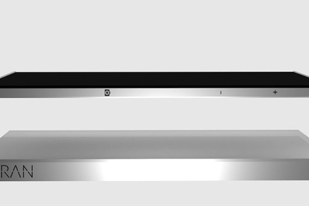 Surface Phone: Microsoft garantisce che sarà lo smartphone più sicuro al mondo | Surface Phone Italia