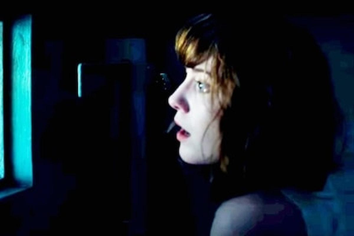 10 Cloverfield Lane un film misterioso prodotto da J.J. Abrams