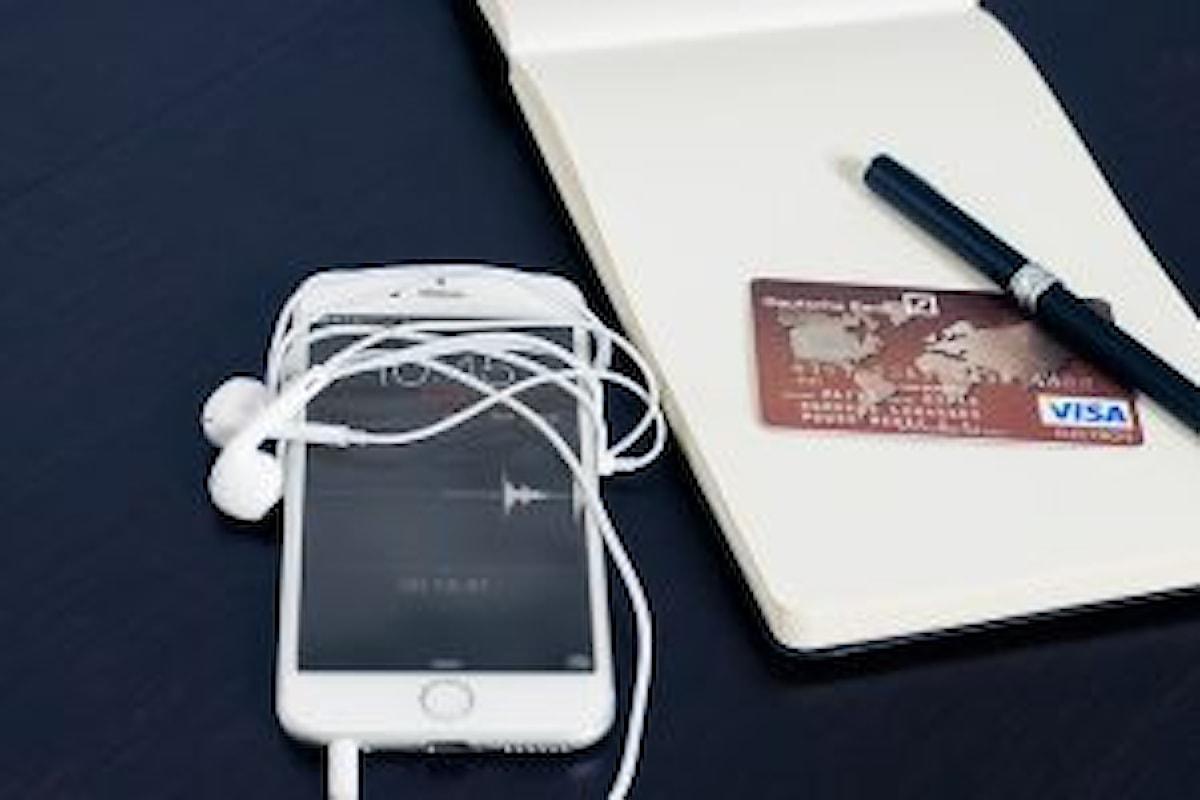 Apple Pay Finalmente Disponibile in Italia! La Nostra Guida Completa!