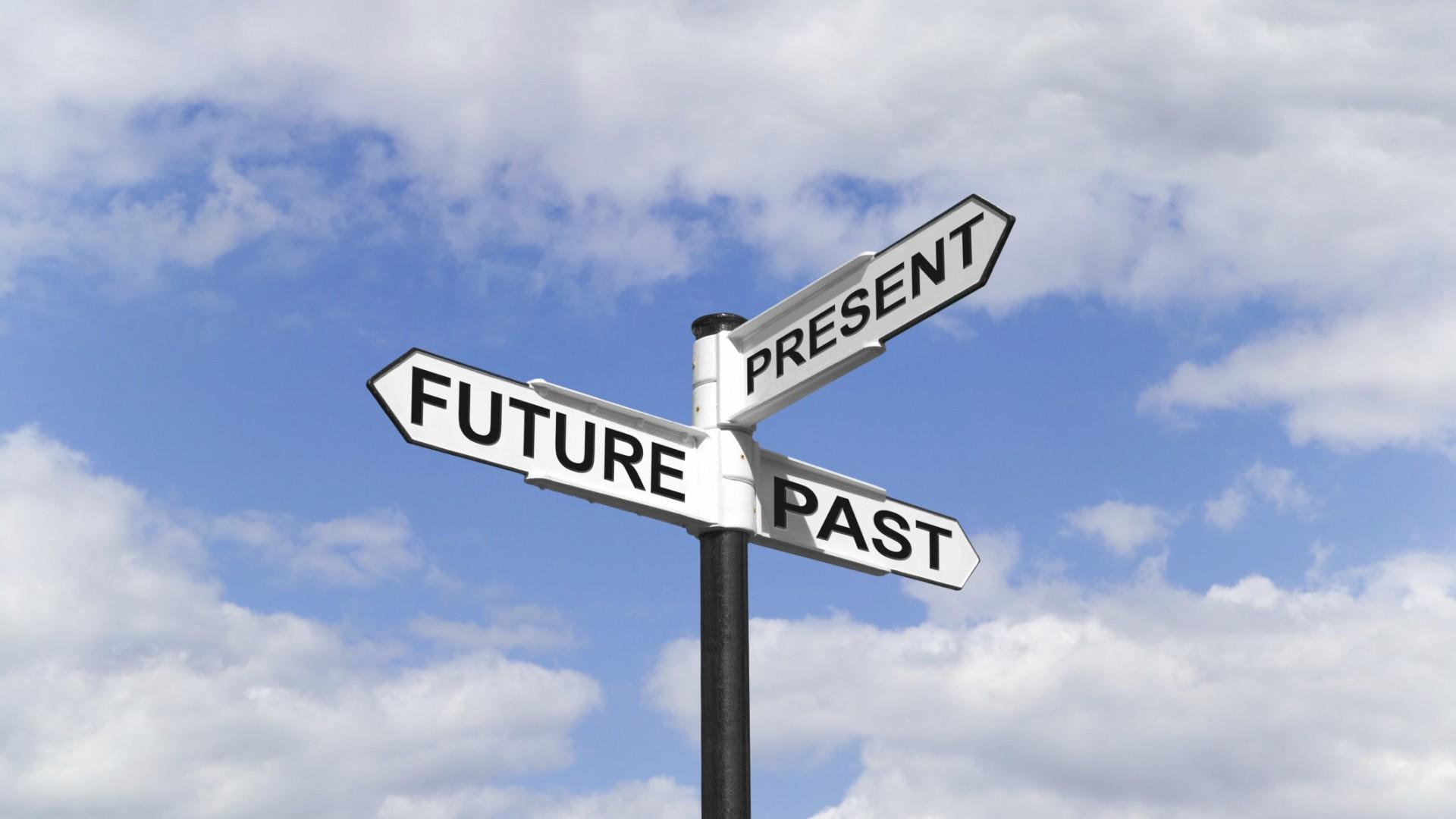 Impariamo come affrontare i cambiamenti che la vita ci offre