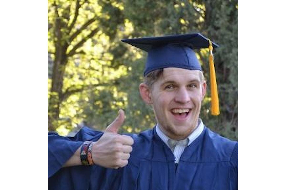 Pensioni flessibili, ultime novità ad oggi 25 maggio sul riscatto di laurea: verso nuove agevolazioni?