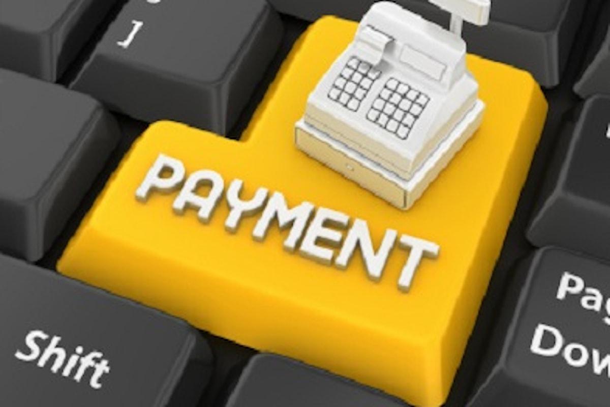 ePayment: il Parlamento Europeo patrocina il sesto No Cash Day