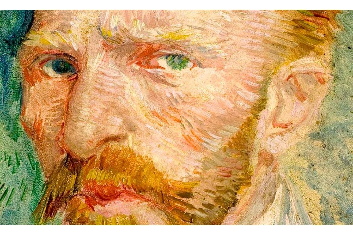 Seurat - Van Gogh - Mondrian, a Verona la matematica boccia la mostra sul postimpressionismo