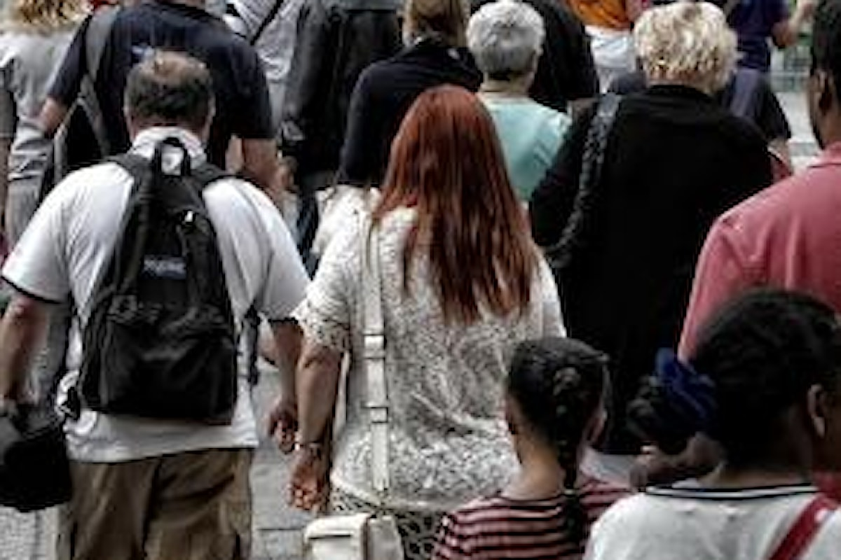 Riforma pensioni, le novità ad oggi 19 aprile sulle uscite flessibili e sulla necessità di modificare le regole di accesso all'Inps