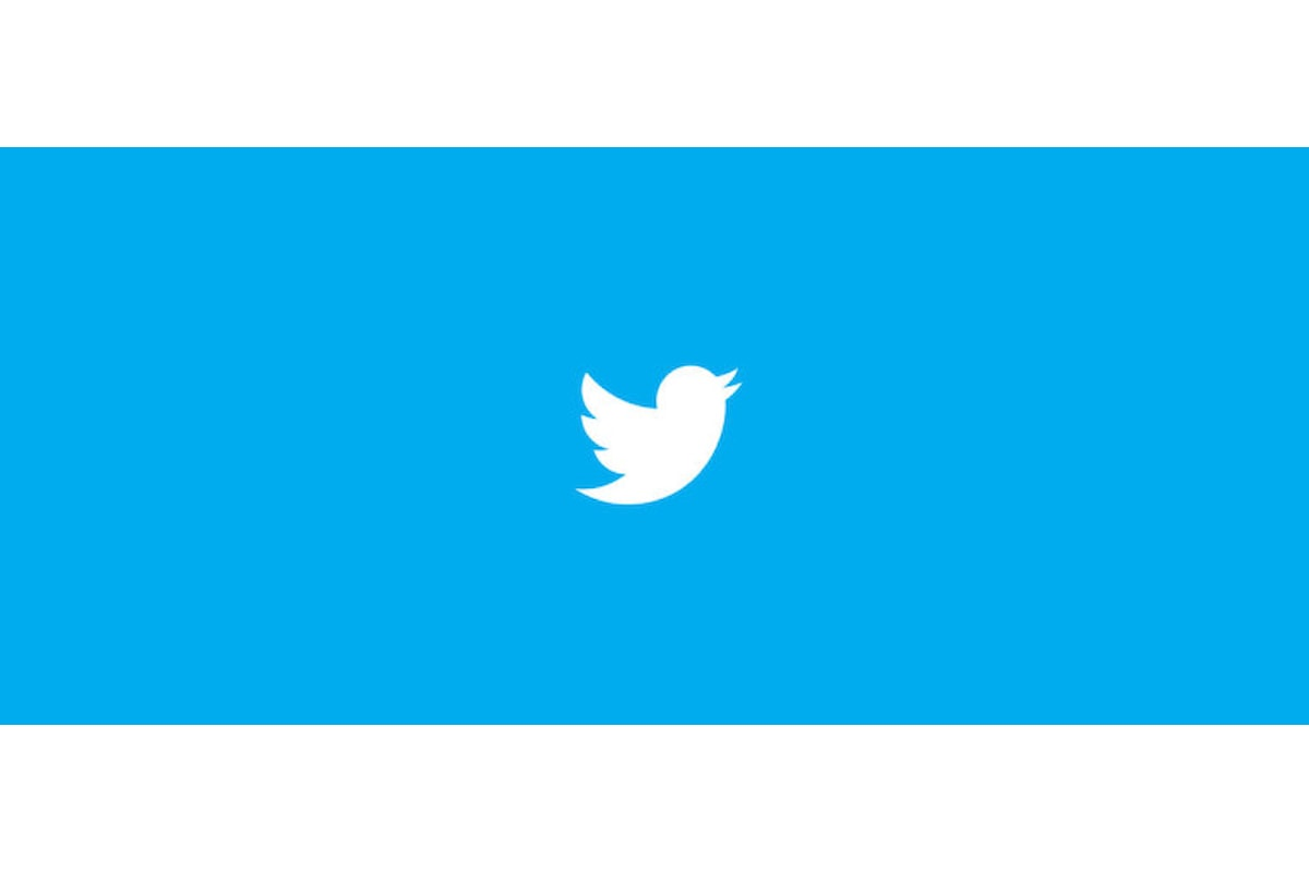 Aggiornamenti per Twitter e Outlook, Run+ diventa Universal   Surface Phone Italia