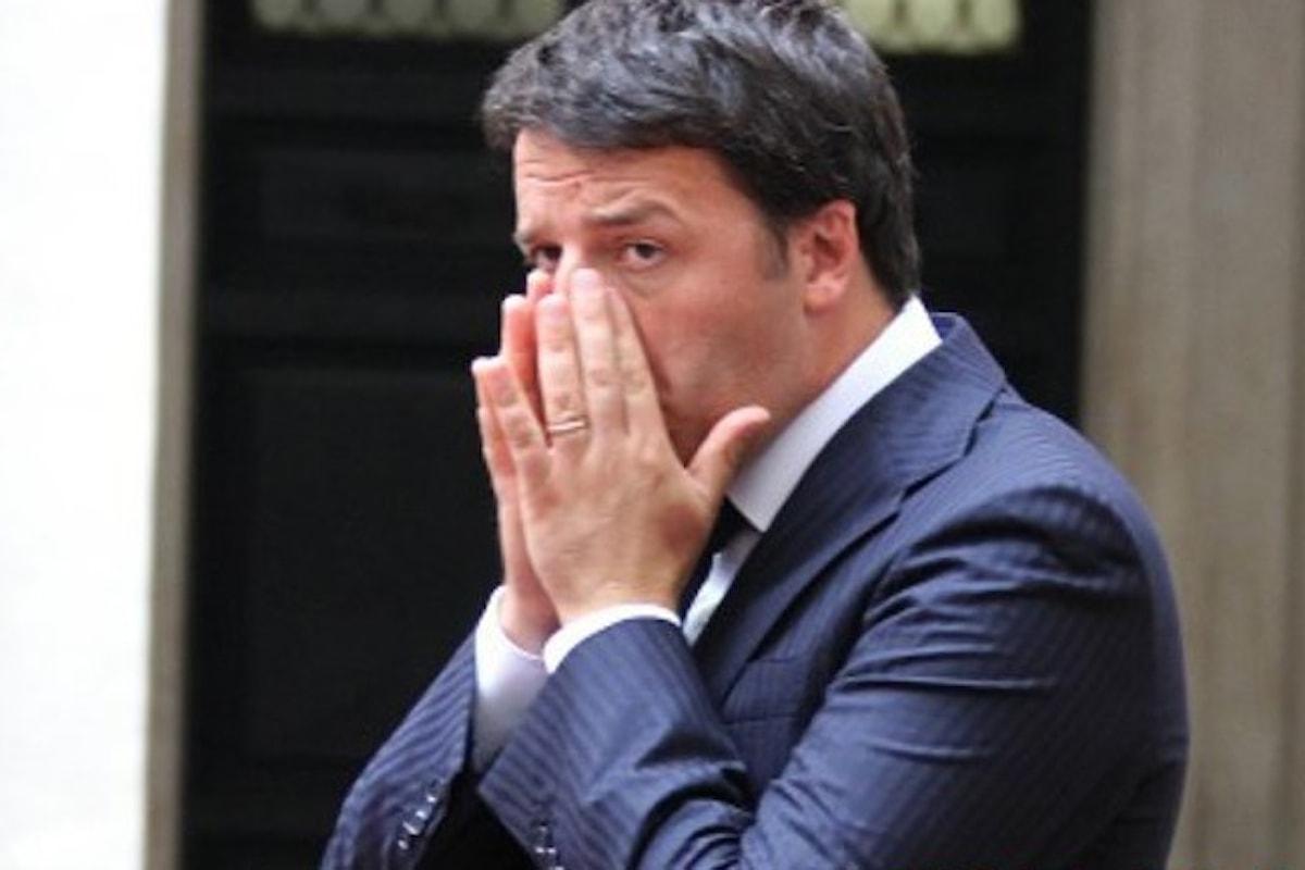 Amministrative 2016: testa a testa Parisi Sala, male il PD, bene i 5 Stelle
