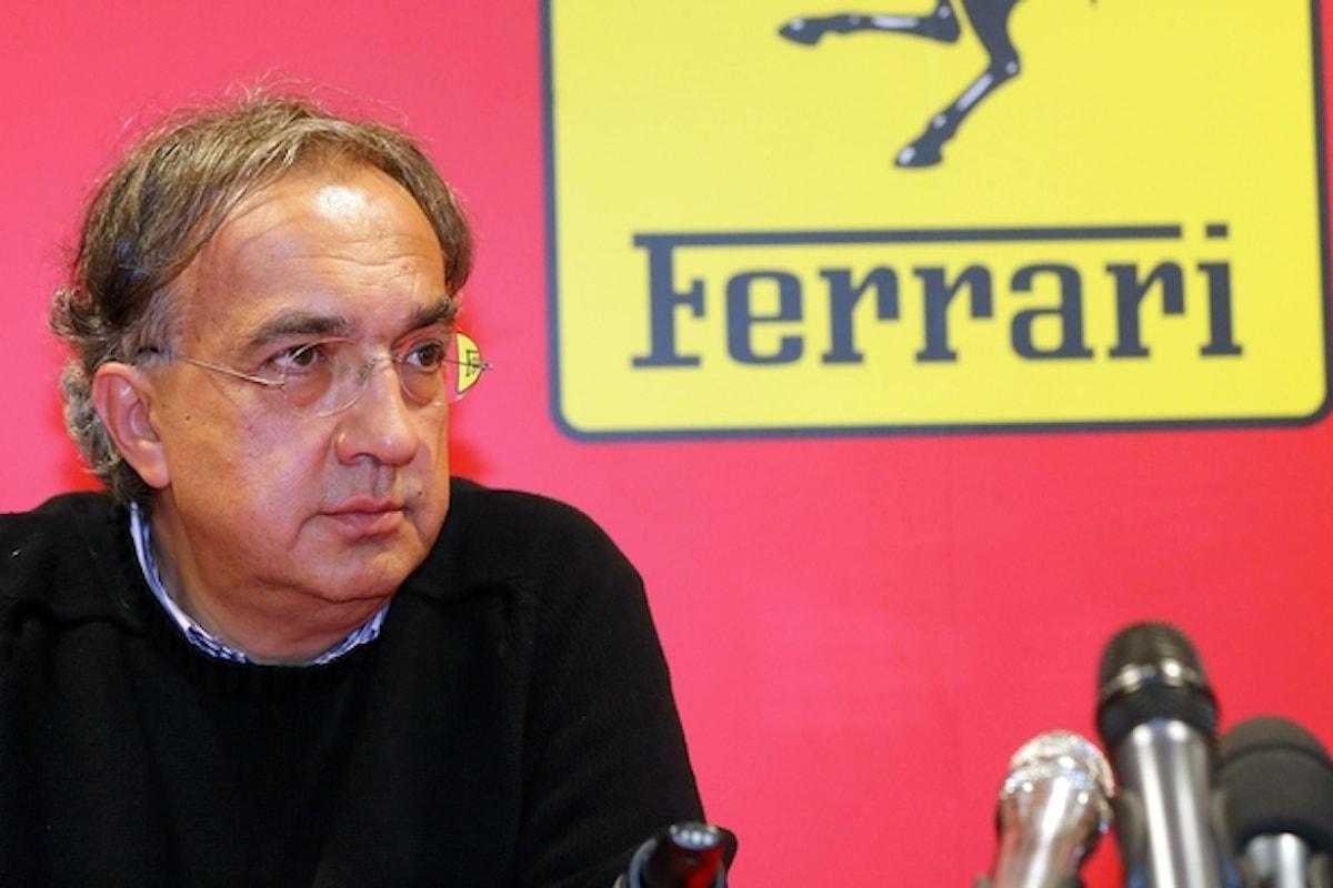 La Ferrari perde il ricorso sulle sospensioni. E adesso?