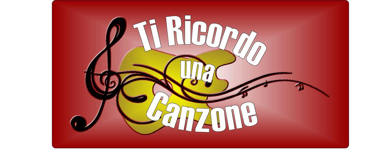 """Su Mediterranea Tv sabato sera arriva il baby talent di """"Ti Ricordo Una Canzone"""""""