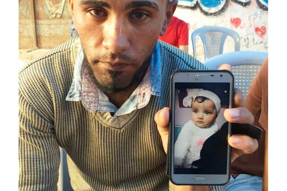 Reporters Sans Frontières denuncia Israele alla Corte Penale Internazionale per crimini di guerra