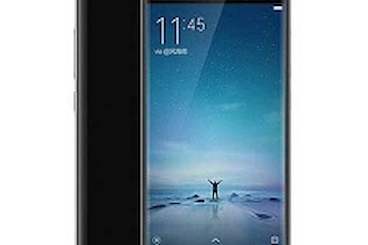 Xiaomi Mi A1: Smartphone con Bordi Ridotti e Android One