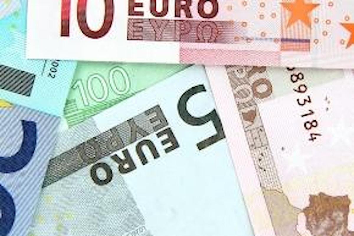 Pensioni anticipate e welfare 2016, le ultime novità ad oggi 21 luglio su precoci, ricongiunzioni e no tax: in arrivo piano B?