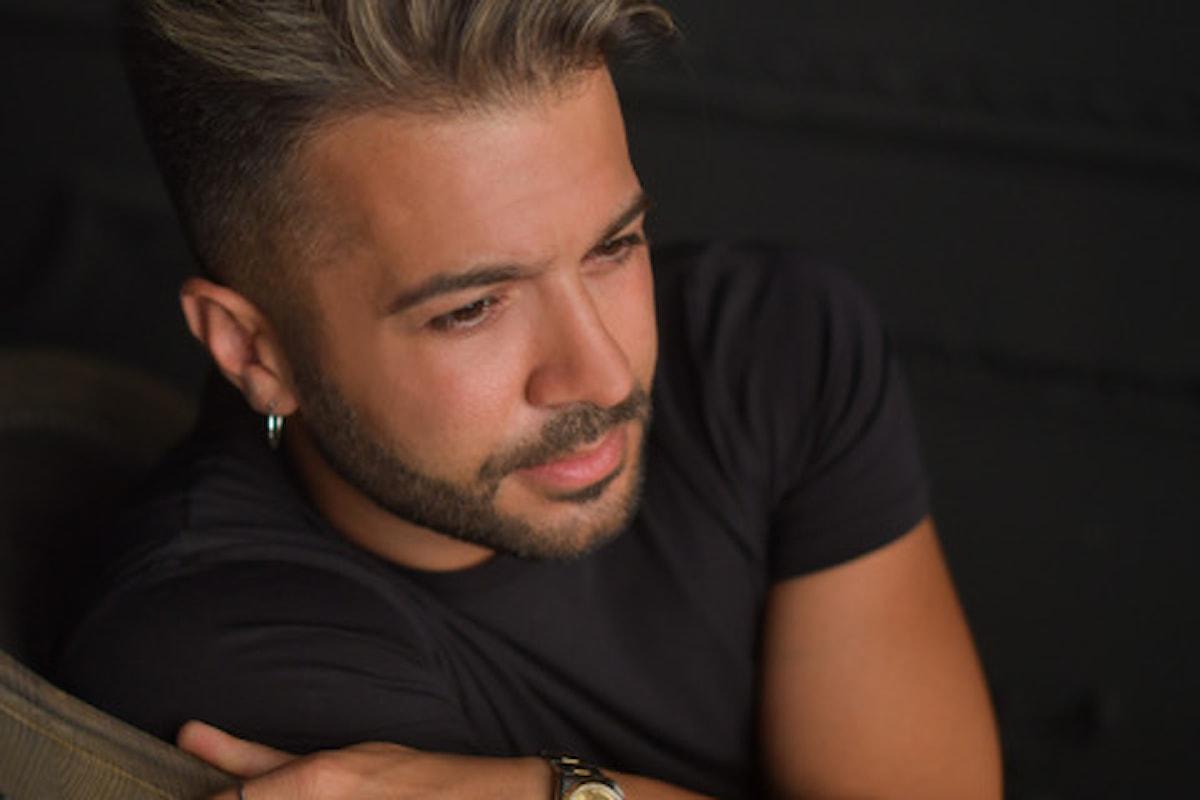 Intervista a Modus Dj: i talenti, i party che fanno muovere a tempo Milano durante la settimana