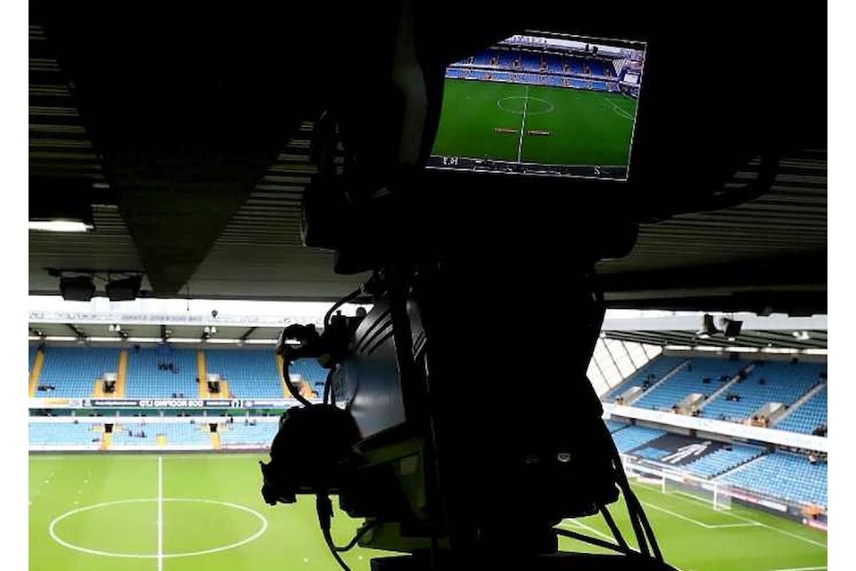 Il motivo per cui Sky ha fatto ricorso in Tribunale contro Mediapro per i diritti tv della Serie A