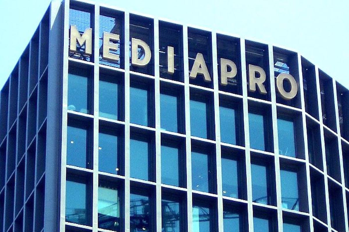 Il tribunale di Milano ha deciso sui diritti tv della Serie A: tutto da rifare