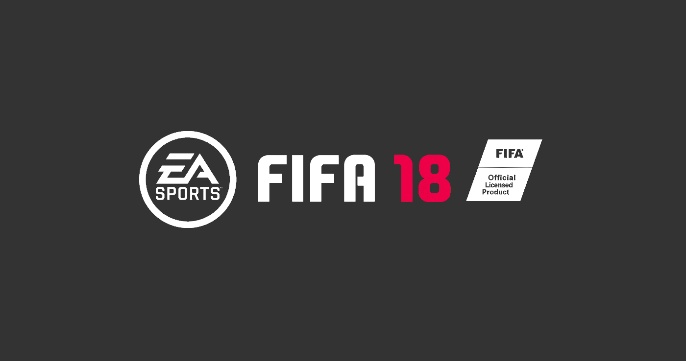 Fifa 18: ecco quando verrà presentato il nuovo capitolo della serie calcistica targata EA Sports
