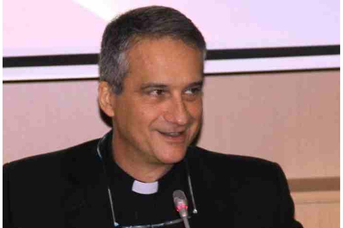 I media del Papa: Radio Vaticana e CTV si fonderanno entro fine anno