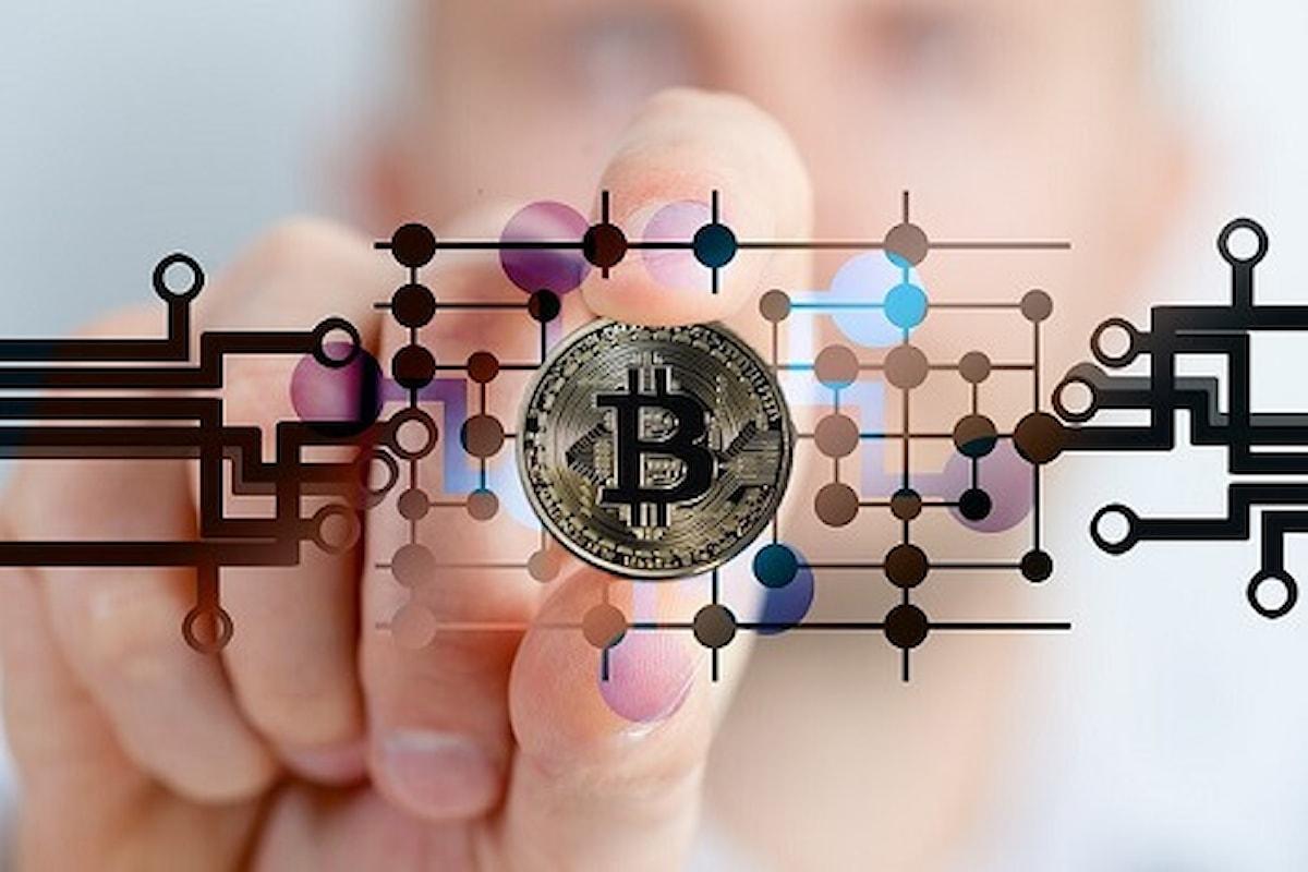 Come devono essere dichiarate le criptovalute ed i bitcoin