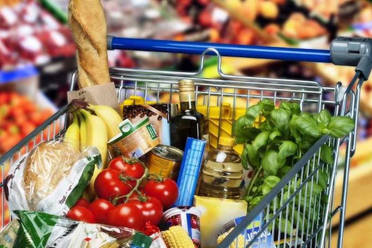 Settembre 2017, prosegue impietoso il calo dell'inflazione