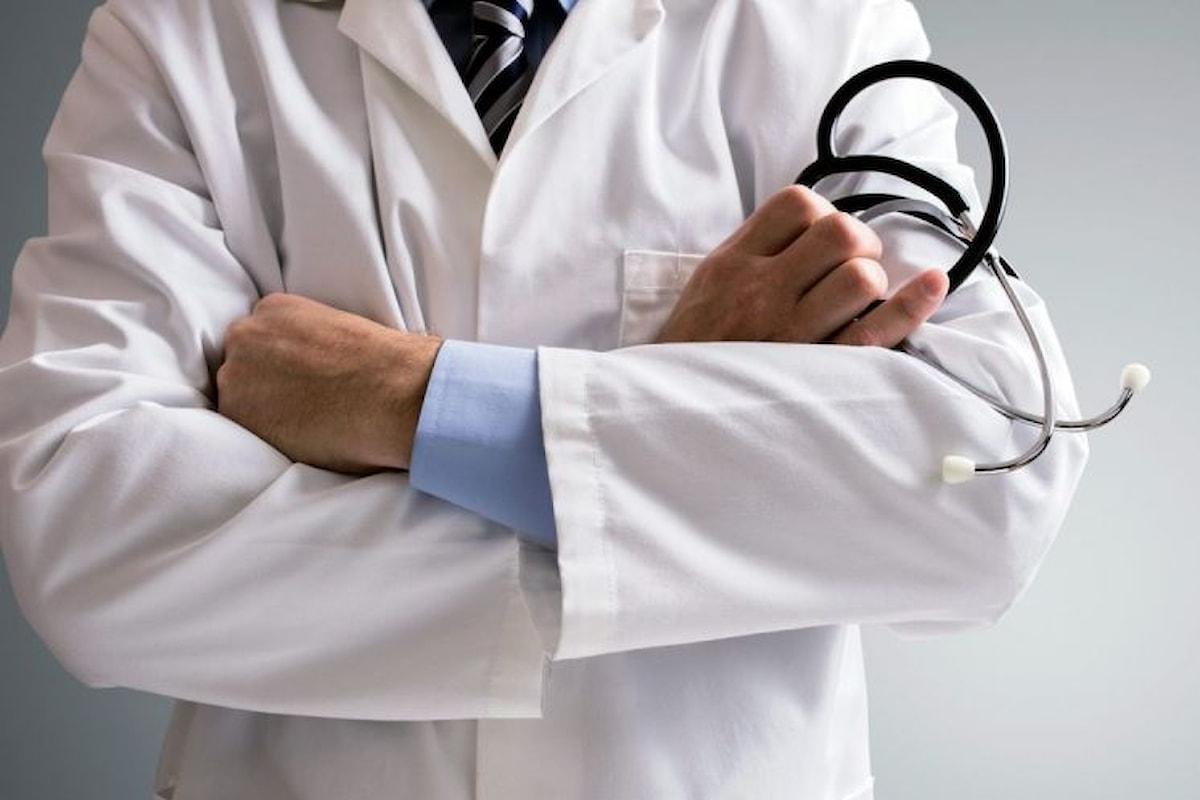 Sulle polemiche relative all'assunzione di medici non obiettori da parte della Regione Lazio è bene parlarci chiaro