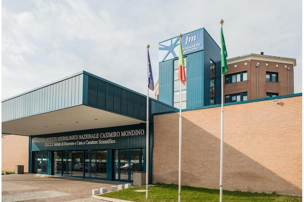 Fondazione Mondino entra nel network Alleanza contro il cancro