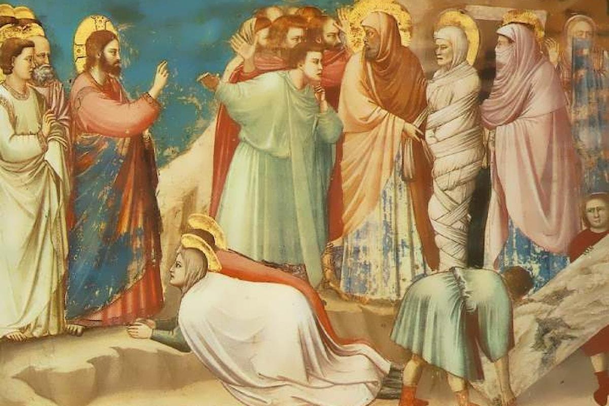 Il Vaticano rivede le norme per il riconoscimento dei miracoli