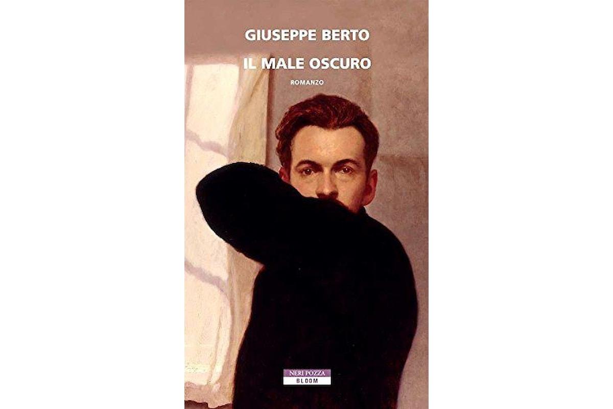 Libri: Il male oscuro di Giuseppe Berto. Confessione di una nevrosi