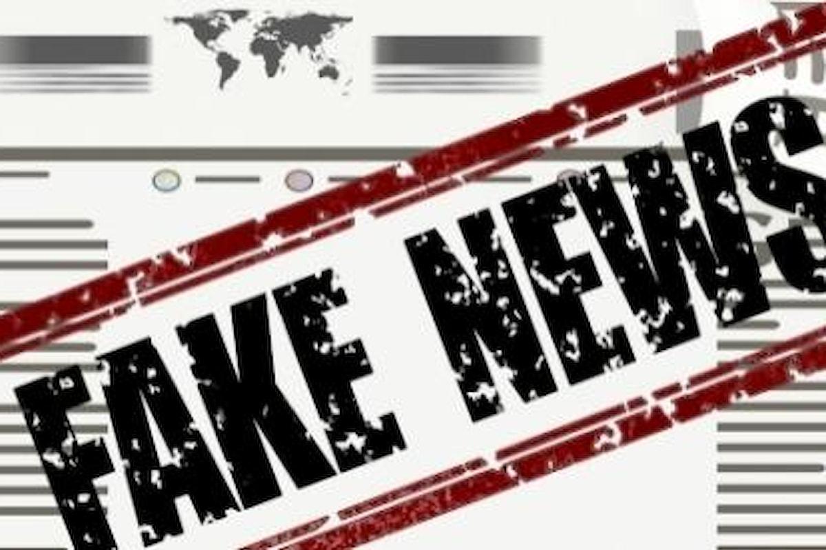Vincere le elezioni usando fake news, web e falsi profili social: costi e tecniche della cyberpropaganda