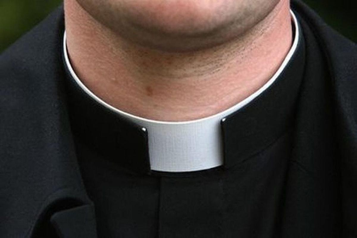 Sesso gay in Seminario. Nuove indagini incastrano la Santa Sede