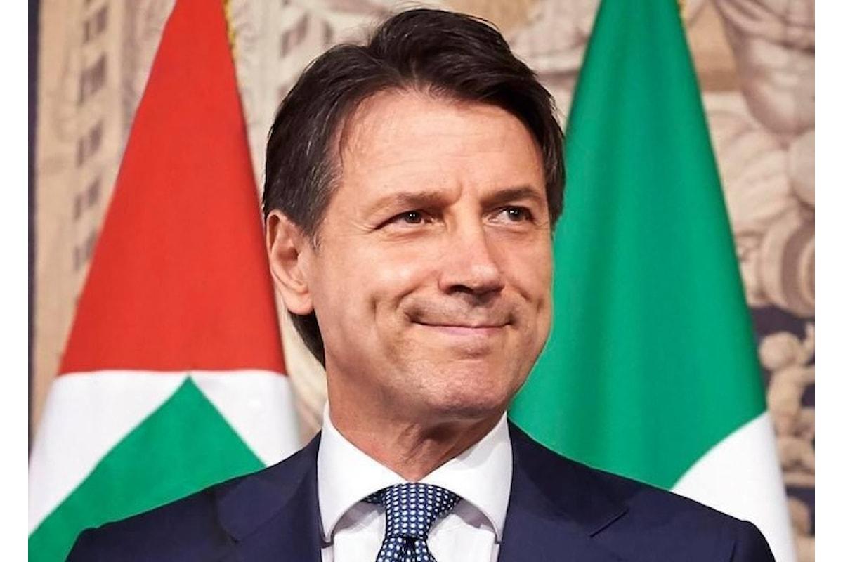 Conte cambia idea sul Global Compact for Migration, l'Italia diserta Marrakech e lascerà al Parlamento la scelta di aderire