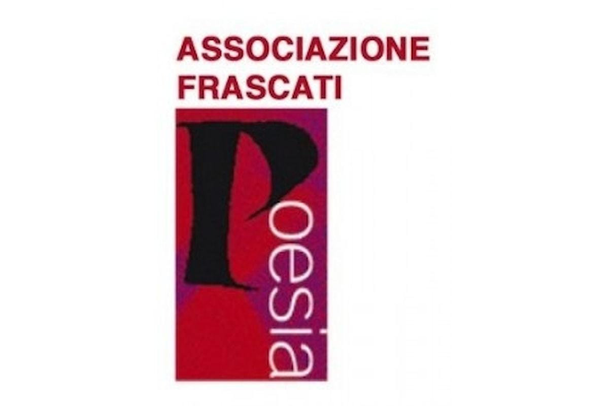 X Edizione Premio Nazionale Frascati Filosofia, Elio Matassi