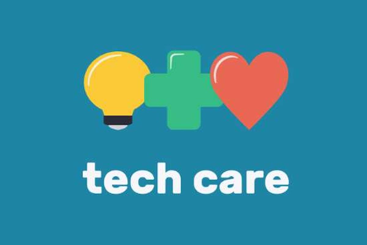 A Cagliari dal 27 al 28 maggio Tech Care, la maratona per hackerare la sclerosi multipla
